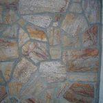 cubiertas-segovia-piedras-irregulares-cuarcita-altamira-brillo-3