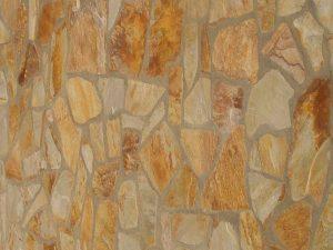 cubiertas-segovia-piedras-irregulares-cuarcita-altamira-brillo-violeta-2