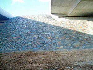 cubiertas-segovia-piedras-irregulares-filita-gris-cobriza-oxidada-1