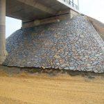 cubiertas-segovia-piedras-irregulares-filita-gris-cobriza-oxidada-2