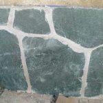 cubiertas-segovia-piedras-irregulares-filita-gris-verdosa-1