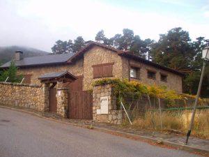 cubiertas-segovia-piedras-irregulares-piedra-musgo-10
