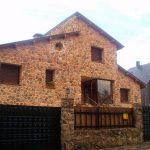 cubiertas-segovia-piedras-irregulares-piedra-musgo-11