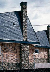 cubiertas-segovia-piedras-irregulares-piedra-musgo-12