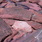 cubiertas-segovia-piedras-irregulares-piedra-musgo-4