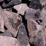 cubiertas-segovia-piedras-irregulares-piedra-musgo-5