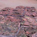 cubiertas-segovia-piedras-irregulares-piedra-musgo-6