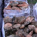 cubiertas-segovia-piedras-irregulares-piedra-musgo-7