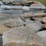 cubiertas-segovia-piedras-irregulares-piedra-musgo-9