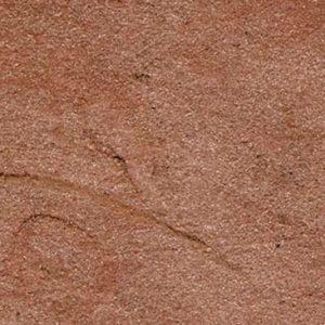 Cubiertas Segovia - Piedras irregulares: Rodeno
