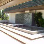 cubiertas-segovia-piedras-regulares-caliza-blanca-hueso-apomazada-2