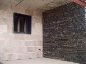 cubiertas-segovia-piedras-regulares-caliza-blanca-hueso-apomazada-4
