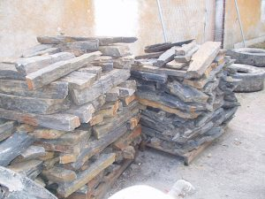 cubiertas-segovia-piedras-regulares-caliza-blanca-hueso-apomazada-5