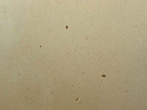 cubiertas-segovia-piedras-regulares-caliza-blanca-hueso-corte-sierra-1