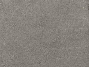cubiertas-segovia-piedras-regulares-celeste-natural-1