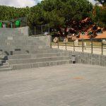 cubiertas-segovia-piedras-regulares-celeste-natural-4