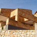 cubiertas-segovia-piedras-regulares-cuarcita-dorada-natural-2