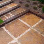 cubiertas-segovia-piedras-regulares-cuarcita-dorada-natural-3