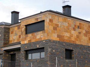 cubiertas-segovia-piedras-regulares-cuarcita-dorada-natural-4