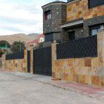 cubiertas-segovia-piedras-regulares-cuarcita-dorada-natural-5
