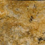 cubiertas-segovia-piedras-regulares-cuarcita-dorada-natural-6