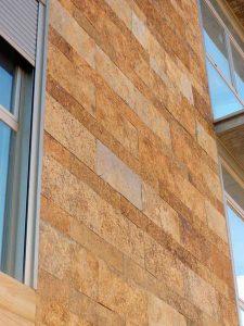 cubiertas-segovia-piedras-regulares-cuarcita-dorada-natural-7