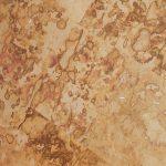 cubiertas-segovia-piedras-regulares-cuarcita-dorada-pulida-1