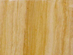 cubiertas-segovia-piedras-regulares-varios-modelos-albero-3