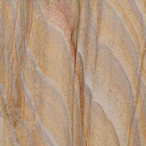 Cubiertas Segovia - Piedras regulares - Varios modelos: Arcoiris