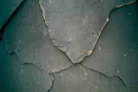 cubiertas-segovia-pizarra-negra-granel-1