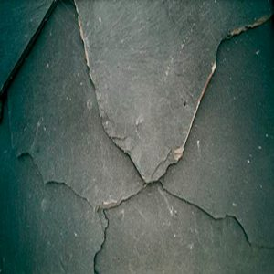 Cubiertas Segovia - Cubiertas - Pizarra: Pizarra negra granel