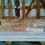 cubiertas-segovia-taco-laja-manposteria-premontado-encementado-dorado-2
