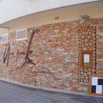 cubiertas-segovia-taco-laja-manposteria-premontado-encementado-dorado-4