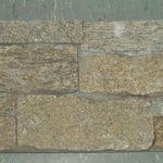 cubiertas-segovia-taco-laja-manposteria-premontado-encementado-granito-rubio-1