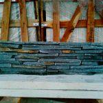 cubiertas-segovia-taco-laja-manposteria-premontado-encementado-gris-negro-3