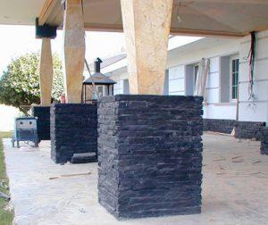cubiertas-segovia-taco-laja-manposteria-premontado-encementado-gris-negro2