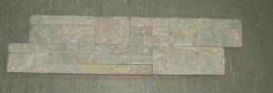 cubiertas-segovia-taco-laja-manposteria-premontado-enresinado-blanco-3