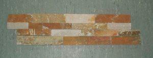 cubiertas-segovia-taco-laja-manposteria-premontado-enresinado-dorado-2
