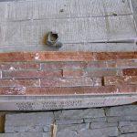 cubiertas-segovia-taco-laja-manposteria-premontado-enresinado-dorado-4