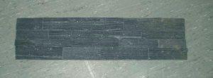 cubiertas-segovia-taco-laja-manposteria-premontado-enresinado-gris-negro-1
