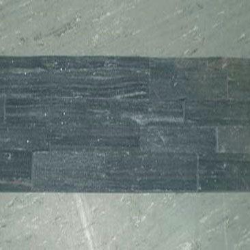 Cubiertas Segovia - Manpostería - Premontado - Paneles: Enresinado Gris