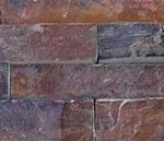 cubiertas-segovia-taco-laja-manposteria-premontado-enresinado-multicolor-1