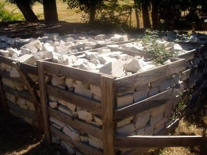 cubiertas-segovia-taco-laja-manposteria-vario-blanco-3