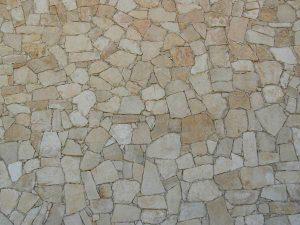 cubiertas-segovia-taco-laja-manposteria-varios-caliza-1