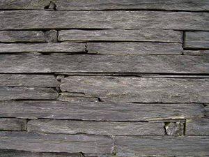 cubiertas-segovia-taco-laja-manposteria-varios-grisnegro-1