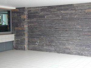 cubiertas-segovia-taco-laja-manposteria-varios-grisnegro-2