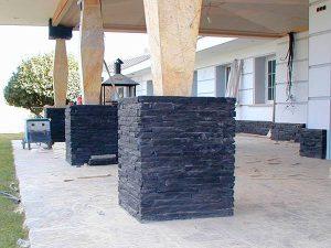 cubiertas-segovia-taco-laja-manposteria-varios-grisnegro-3