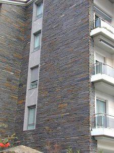 cubiertas-segovia-taco-laja-manposteria-varios-grisnegro-4