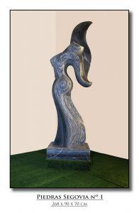 la-piedra-hecha-arte-1-cubiertas-segovia