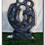 la-piedra-hecha-arte-10-cubiertas-segovia